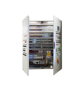 armoires-electriques-plan-schema-nomenclature-réparation