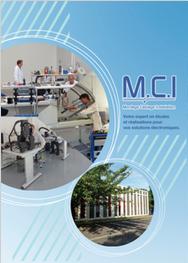 MCI_electronics_plaquette_commerciale