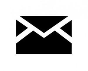 big-envelope_318-10509